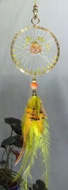 Dream Catchers For Sale Uk 100 best Dream Sun Catchers images on Pinterest Crafts Wind 41