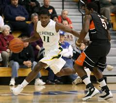 Kyrie entered duke in the fall of 2010, the same year i also stepped onto campus as a fledgling freshman. The New Duke Slam