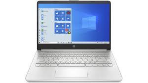 Buy HP 14-inch Athlon-3020E/4GB/128GB SSD Laptop