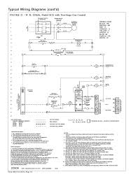 pmi model diagram all about repair and wiring collections pmi model diagram typical wiring diagrams contd form rz na i sce page 22 reznor
