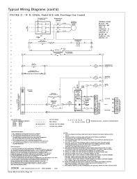 reznor gas heater wiring diagram reznor wiring diagrams online reznor wiring diagram reznor auto wiring diagram schematic