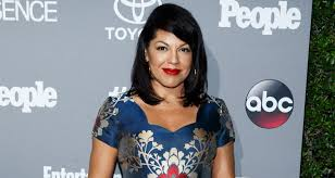 Sara Ramirez Says Goodbye to \u0027Grey\u0027s Anatomy\u0027 After Ten Years ...
