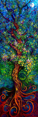 Cool Art 88 Best Cool Art By Others Images On Pinterest