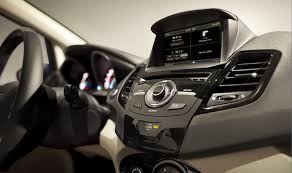 lincoln navigator stereo wiring diagram on lincoln images free 2014 Dodge Avenger Radio Wiring Diagram lincoln navigator stereo wiring diagram 17 1995 lincoln town car wiring diagram 2012 dodge avenger wiring diagram 2013 dodge avenger radio wiring diagram