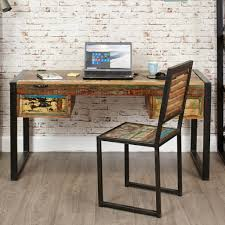 recycled wooden furniture. Recycled Wood Wooden Furniture S
