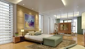 Big Master Bedroom : Big Master Bedroom Design Decor Gallery Under Big  Master Bedroom Design A