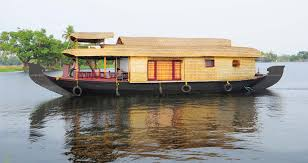 Pictures Of Houseboats Houseboats Tours Kerala Houseboats Packages Kerala Alleppy