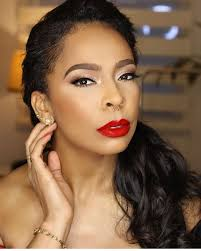 Image result for Tboss