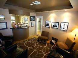 dental office furniture. Dental Office Furniture Large Size Of Waiting Rooms Room Design Plan Top In Lobby
