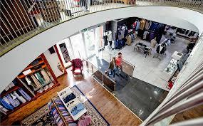 sales floor retailers beware of the body snatchers on the sales floor