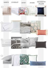 how to mix bedding 2 cate holcombe interiors