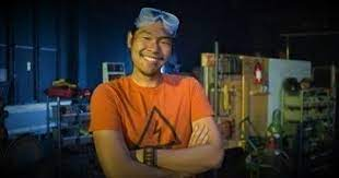 """Petition · The Mythbusters Crew: Bring Justice to Allen Pan's Dismissal  from """"MythBusters: The Search"""" · Change.org"""