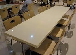 stone table tops. Out Door Use Artificial Quartz Stone Table Top Countertops,Vanity Tops \u0026