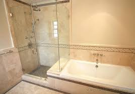replacing tub with shower replace shower with bathtub tub with tile shower replace replace bathtub shower