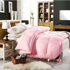size uk chezmoi collection double bed comforter silk duvet insert comforter china quilted double bed quilt edredon filling bedding