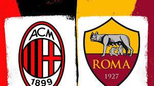 Dove vedere Milan – Roma in TV e streaming