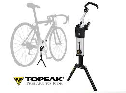 Bicycle Wheel Display Stand Ultimate portable tune up stand Topeak Flashstand PORTABLE Bicycle 52