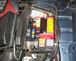 1993 toyota corolla wiring diagram on 1993 images free download 2001 Toyota Sequoia Wiring Diagram 2003 mitsubishi galant fuse box toyota stereo wiring diagram 2001 toyota sequoia wiring diagram 2001 toyota sequoia wiring diagram download