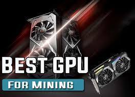 It hashes with 120 mh/s or even more with around 285w power draw. Best Gpu For Mining Profitable In 2020 Top 6 Gpu