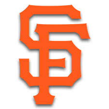 San Francisco Giants | Bleacher Report | Latest News, Scores, Stats ...