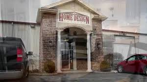 Small Picture Home Design Gallery Home