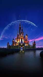 Disney Logo iPhone Wallpapers - Top ...