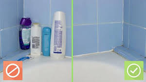 bathtub cleaning solution cleaning your shower walls and tub homemade bathtub cleaning solution bathtub jets cleaning