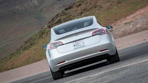 tesla 2018 model 3 price. unique tesla new 2018 tesla model 3 exterior design with tesla model price