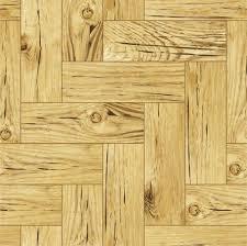 hardwood floors background. Wood Floor Background Hardwood Floors