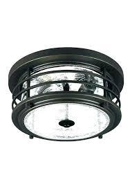 ceiling light fixtures motion activated ceiling light fixture premium outdoor flush mount motion sensor light good motion premium outdoor ceiling fans with