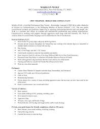 Resume Examples Templates Probation Officer Cover Letter Social ...