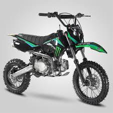 dirt bike lx 125cc pit bike 12 14 monster 2017 smallmx dirt