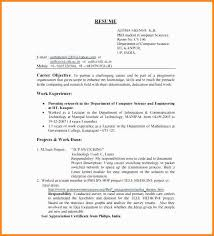 14 15 Software Developer Resume Projects Lawrencesmeats Com