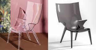 polycarbonate furniture. 1 polycarbonate furniture