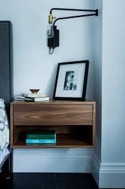 decoration home design ideas diy wall mounted night stand lights ikea with regard to wall