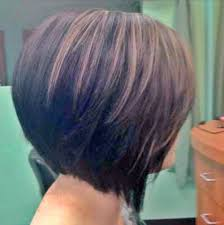 Inverted Bob Hairstyles 81 Awesome The Angled Bob Hairstyle Cyndi Spivey