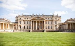 Image result for stowe house