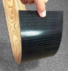 supreme elite freedom series hand se summit cherry waterproof loose lay vinyl plank