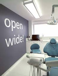 dental office designs photos. this innovative practice showcases the state of art, super soft a-dec 500 dental office designs photos