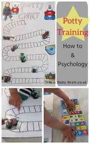 training rewards potty training the toddler potty charts rewards tips baby brain