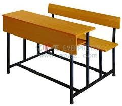 student school desk.  Desk School Desk Cum Bench Two Seaterstudent For Furniture Inside Student School Desk F