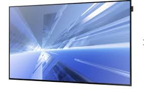 samsung tv dvd. rip dvd/blu-ray for playing on samsung tv with a built-in media player tv dvd s
