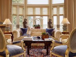 traditional living room designs. Full Size Of Living Room:traditional Room Designs Traditional Design Ideas