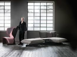 italian furniture makers. italian furniture makers