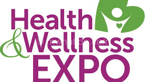 Health Expo Sda Organizes Health Expo And Wellness Conference The