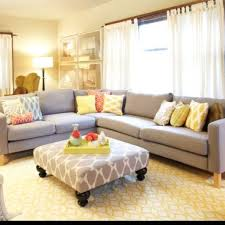51 Best Living Room Ideas  Stylish Living Room Decorating DesignsYellow Themed Living Room