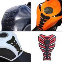 Dropshipping Yamaha <b>Motorcycle</b> Stickers UK | Free UK Delivery on ...