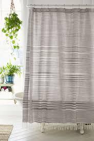 luxury shower curtain ideas. Full Size Of Curtain:luxury Fabric Shower Curtains Kohls Designer Extra Large Luxury Curtain Ideas E