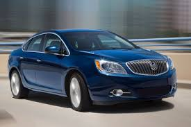 buick verano 2015. 2016 buick verano premium turbo group sedan exterior 2015