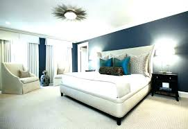 track lighting in bedroom. Bedroom Track Lighting For Contemporary Chic In